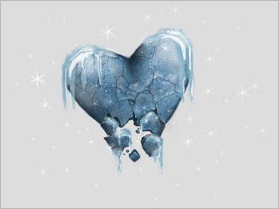 """""""E por se multiplicar a iniquidade, o amor se esfriará de quase todos"""" (Mateus 24.12). Cristo profetizou que o amor se esfriaria. Desde essasua palavra até hoje o amor veio […]"""