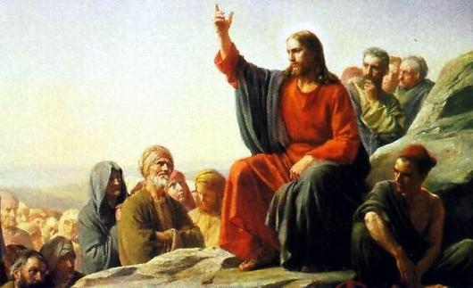 Quando paramos pra pensar no conteúdo da mensagem que Jesus e os apóstolos pregavam, somos tentados a achar que eles falavam, assim como nós atualmente, sobre a vida e morte […]