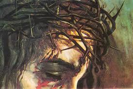 Como dissemos no artigo anterior, sem a morte de Jesus nas condições que foi, sem pecado, seria impossível para o homem ter um modelo a seguir, e conseqüentemente, herdar o […]
