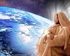 Como dissemos anteriormente, com o intuito de cumprir o Seu propósito, Deus está restaurando todo o engano que foi enraizado no coração da Igreja ao longo dos séculos. E, se […]