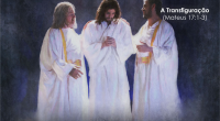 Uma passagem que tem sido usada com certa frequência pelos imortalistas é a cena que ocorreu no monte da transfiguração, acontecimento este registrado em Mateus 17:1-8, em Marcos 9:2-8 e […]