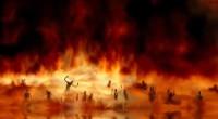 """Muita confusão tem sido feita em torno do """"lago de fogo"""", mencionado em Apocalipse como sendo onde os ímpios terão a """"segunda morte"""" (cf. Ap.20:14). O lago de fogo não […]"""