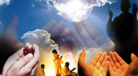 A capacidade técnica para forjar um falso arrebatamento já existe e poderá ser usada para provocar pânico, confusão e desespero nos corações dos cristãos genuínos pouco antes do aparecimento do […]