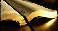 A maioria das atuais práticas da fé protestante não tem absolutamente nada a ver com o NT. Praticamente tudo que a cristandade faz hoje chegou até ela incidentalmente. Virtualmente, todas […]