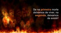 """""""No dia em que te manifestares farás deles uma fornalha ardente. Na sua ira o Senhor os devorará, um fogo os consumirá"""" (Sl.21:9) Quero iniciar afirmando, para deixar BEM CLARO […]"""