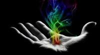 A passagem mais usada pelos imortalistas para mostrar a crença na vida pós-morte no Antigo Testamento é – pasme – uma sessão espírita. O relato da suposta conversa com o […]