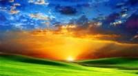 Em 2ª Pedro 3:13 temos uma revelação importante que nos ajuda a compreender o caráter da transformação completa do Universo por ocasião do estabelecimento do Reino de Deus entre os […]