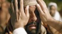 """""""E enviou-os a pregar o reino de Deus, e a curar os enfermos."""" (Lucas 9:2) Dentre os que procuram a cura em Cristo e fracassam, a maioria dos casos se […]"""