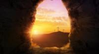 O que acontecerá um dia com todos os mortos, tanto justos, como ímpios? Quem participará da primeira ressurreição e da segunda? Quem participará do Milênio? E sobre o Livro da […]