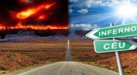 Teria o rico ido realmente para o inferno? E Lázaro para o céu, ou seio de Abraão? A maioria das igrejas cristãs acredita que sim e baseiam-se nesse relato a […]