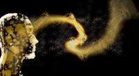 Conceitos com relação à alma Dualismo – A visão do ser humano no contexto imortalista é que este possui uma natureza dualista, isto é, tem um corpo e possui uma […]