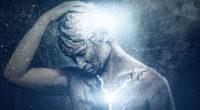 Citações explícitas da morte da alma nos originais – Como foi dito, as versões vernáculas à nossa disposição na grande maioria das vezes omitem as menções à morte da alma […]