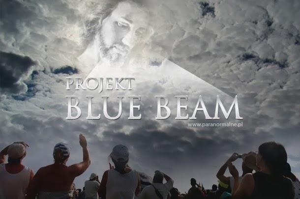 Resultado de imagem para Projeto BLUEBEAM! !